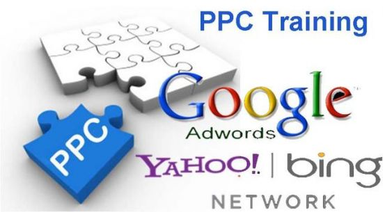 Google Adwords (ppc) Training Centre  in Pathanamthitta