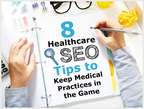Seo For Hospitals / Ayurveda Treatments / Medical Agency in Kochi