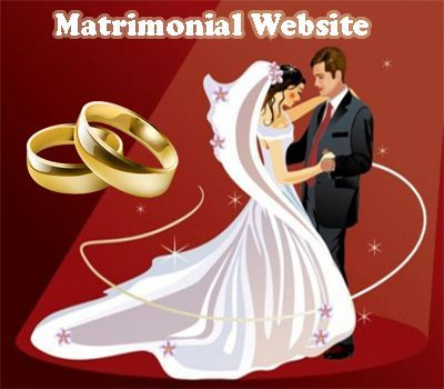 Seo For Matrimonial Websites / Portals Agency in Kerala