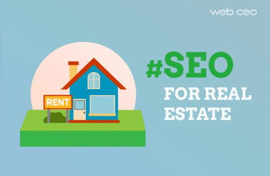 Seo For Real Estate Websites And Companies Agency in Kochi
