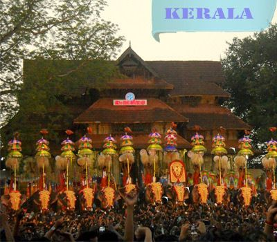 Seo For Matrimonial Websites / Portals Agency @ Kerala