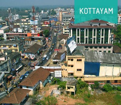 Digital Marketing Training Centre  @ Kottayam