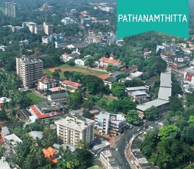 Google Adwords (ppc) Training Centre  @ Pathanamthitta